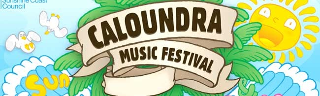 Every September – October, Caloundra celebrates the popular annual Caloundra Music Festival. This is a non-profit family friendly event that includes various cultural programs, environmental awareness and communal events.