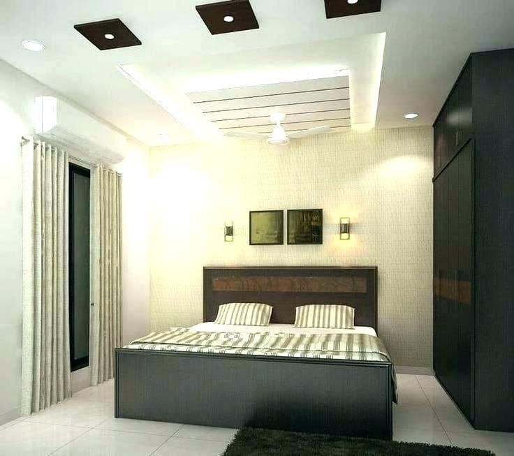 fall ceiling designs for small bedrooms modern kids ...