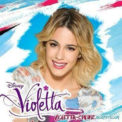 violetta saison 3 | violetta saison 3 , photoshoots , magnifique , blonde au top