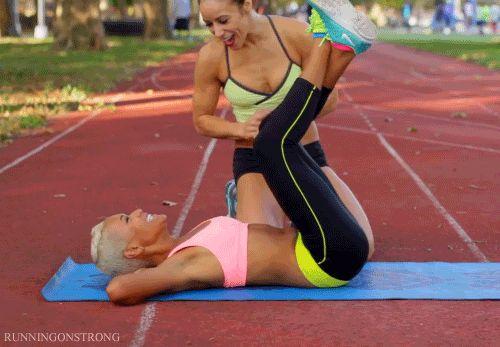 stylowi_pl_wnetrza_18407703                                            Tygodniowy plan treningowy, na spalanie tkanki tłuszczowej – bez siłowni