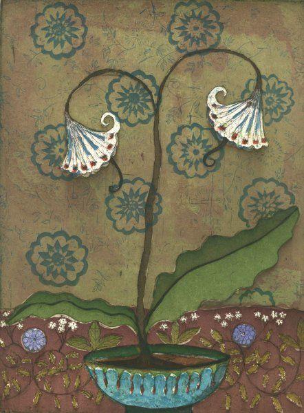 Kirsi Neuvonen