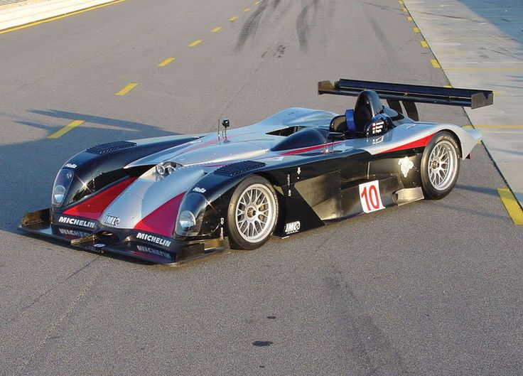 17 best PANOZ images on Pinterest | Cars, Autos and Automobile