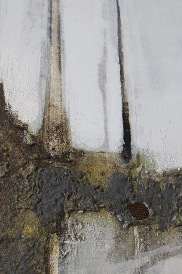 53 best Wall art images on Pinterest Abstract art, Abstract - wohnzimmer bilder abstrakt
