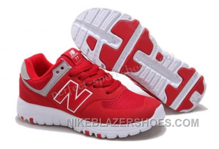 https://www.nikeblazershoes.com/discount-new-balance-ms77-on-sale-trainers-red-white-womens-shoes-online.html DISCOUNT NEW BALANCE MS77 ON SALE TRAINERS RED/WHITE WOMENS SHOES ONLINE Only $85.00 , Free Shipping!