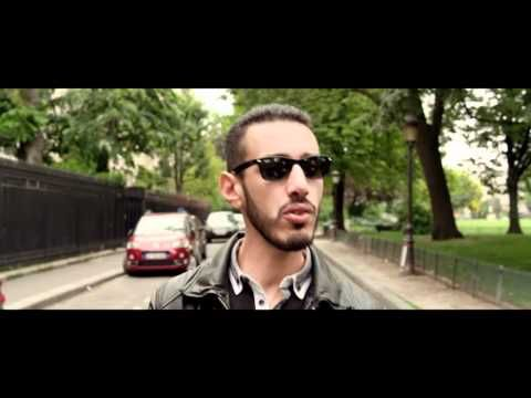 M'en Aller- Canardo feat. Tal, my students' favorite song right now!