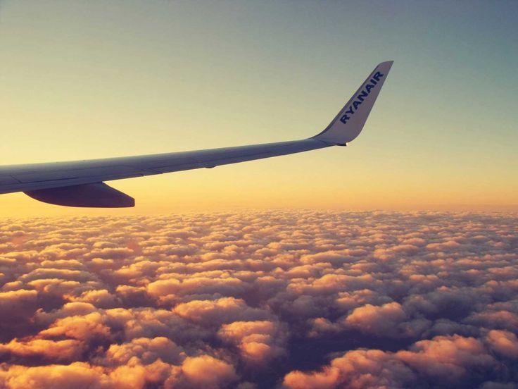 Tips para encontrar vuelos baratos (vuelos low cost)