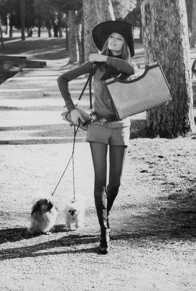 Gucci | Vogue