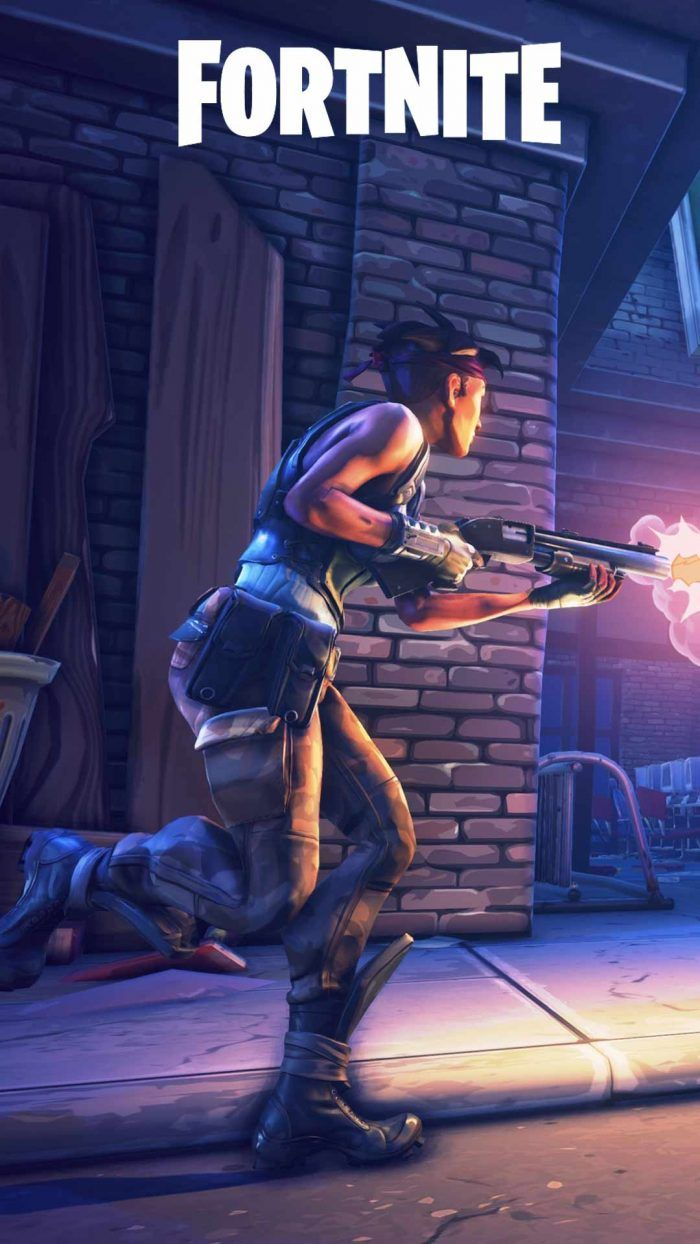 20 Fortnite Wallpaper Phone Backgrounds For Free Download In 2020 Phone Wallpaper Phone Backgrounds Hd Phone Backgrounds