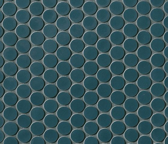 Wall tiles   Wall coverings   Boston   Fap Ceramiche. Check it out on Architonic