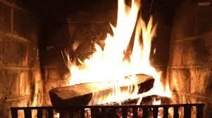 Sit back and relax in front of our virtual online fireplace. Our fireplace works on all devices and will make any room in your house, hotel or apartment cozy.