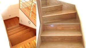 timber floor sanding & polishing sutherland