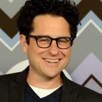 J J Abrams To Direct Star Wars VII? Who'd He Sleep With?