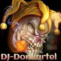 DJ Donkartel Club Techno House Trance Dance Mix 33 by DJ-Donkartel on SoundCloud