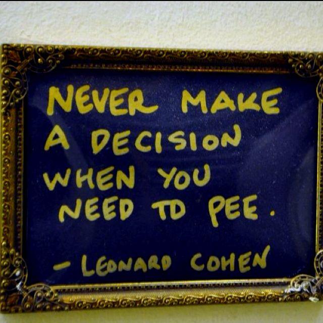 Emo Quotes About Suicide: 25+ Best Ideas About Leonard Cohen On Pinterest
