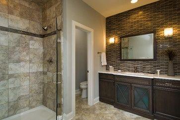 Bathroom Kohler Cast Iron Shower Pan Design Pictures Remodel