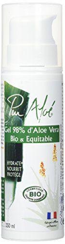 Pur'Aloe Gel 250 ml Pur Aloé https://www.amazon.fr/dp/B00CON5Q5U/ref=cm_sw_r_pi_dp_x_k667xbESN0RJJ
