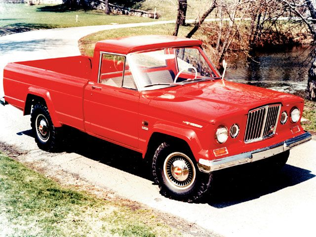 601 Best Jeep Willys Love Images On Pinterest Old School