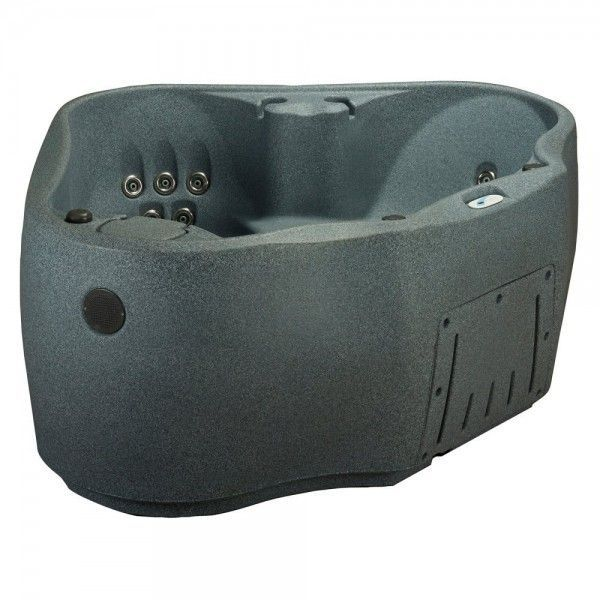 2 Person Portable Jet Spa Hot Tub One Of The Best Hot Tub
