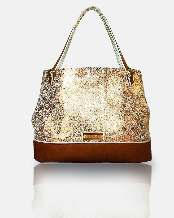 handbags ss 2015 ://www.facebook.com/laspablo.carteras