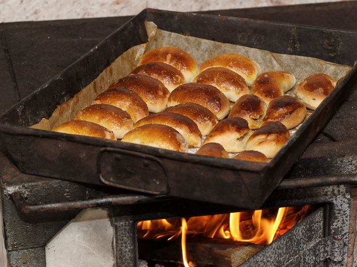 532 best latvian homelands recipes images on pinterest rezepte latvian food is delicious forumfinder Images