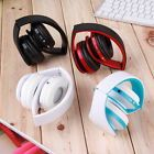 Wireless Headset for PC