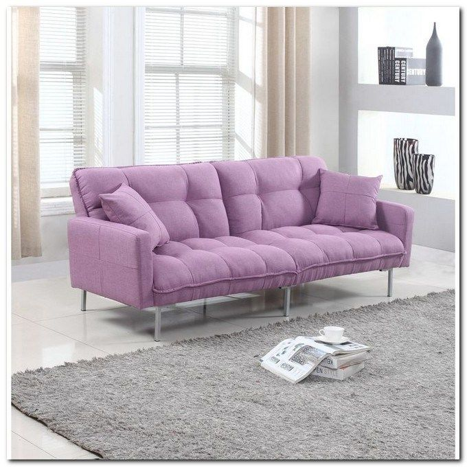 28 Cute Living Room With Purple Color Schemes Design Ideas Cutelivingroomdesign Livingroomdesignideas Livingroompurplecolor G Futon Sofa Cute Living Room Latest Sofa Designs