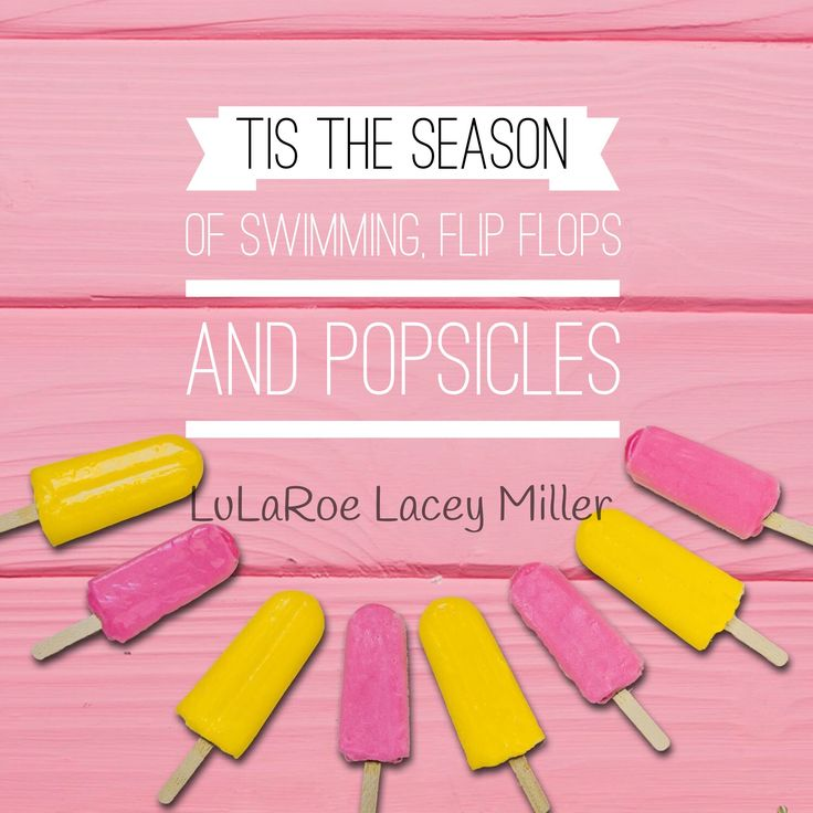 LuLaRoe summertime! The LuLaRoe Monroe and LuLaRoe Lindsay make great bathing suit Cover Ups!!