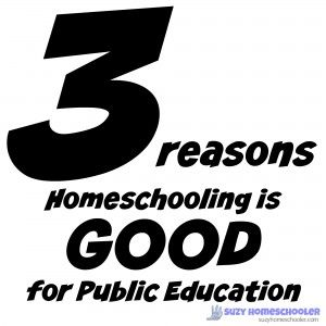 best suzy homeschooler images suzy homeschool  the worst argument against homeschooling