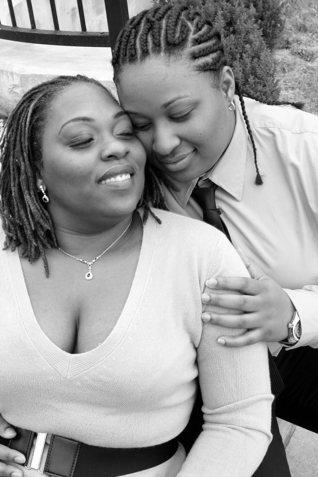 free ebony bbw lesbian You can see more of bbw african girls fuckin big clocks free videos, black  See  more of black lesbian women with large breast, busty ebony wet pussy and thick .