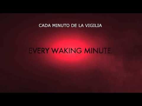 """Book Trailer de """"Doctor Sueño"""" de Stephen King @SoStephenKing"""