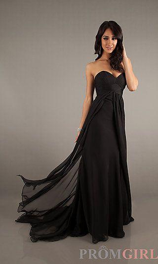 9 Best Dress Ideas Images On Pinterest Evening Gowns Formal Wear