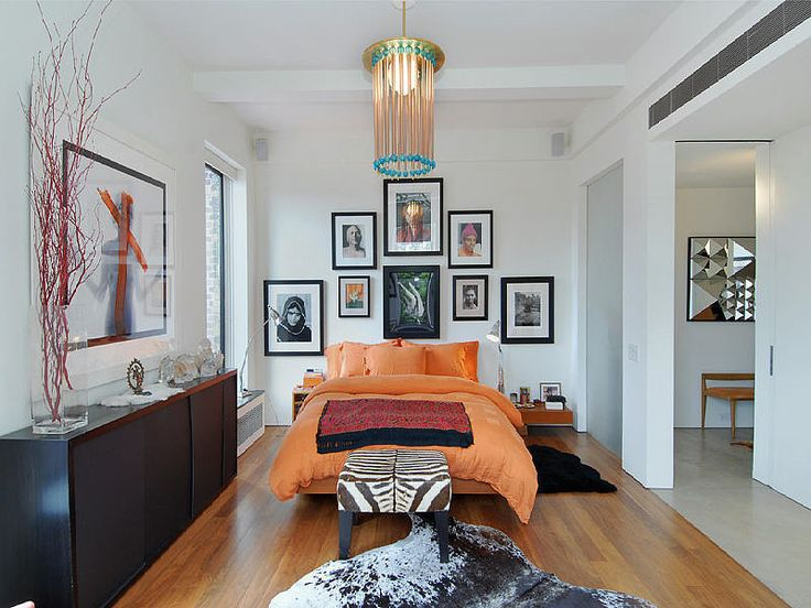 celebrity bedrooms. 23 Celebrity Bedrooms We Want to Sleep In 34 best images on Pinterest  Luxury