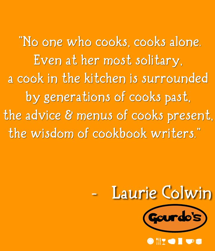 I Love This When I M Cooking Up A Storm Especially During The Holidays I Always Feel Like The Girls Are With Me Mom Gram Quotable Quotes Feelings Quotes