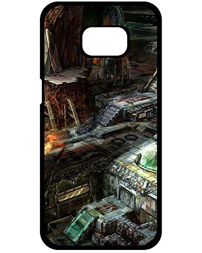 Buy Premium Starcraft II: Wings Of Liberty Back Cover Snap On Case For Samsung Galaxy Note 7 NEW for 3.99 USD   Reusell