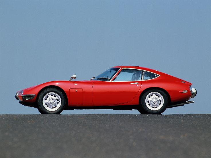 Toyota 2000GT 65': 1967 Toyota, 2000Gt 1967, Toyota 2000 Gt, 2000Gt 65, Posts, Cars Bikes Boats, Toyota 2000Gt, Auto Cars