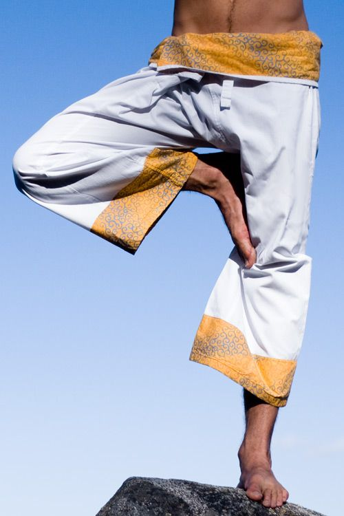 1000 Images About Yoga Gear For Everyone On Pinterest
