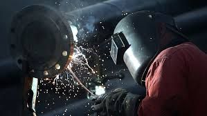 Aardvark Welding Engineering specialise in welding, steel fabrication, project management and offers onsite welding services. Visit http://www.aardvarkengineering.com.au/services/