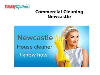 Are you looking for Cleaning for your home or office cleaning in the UK? Then you are the right place where you can find the well experience Commercial Cleaning who will provide you quality cleaning services.  http://cleaningmotion.com/commercial-cleaning-newcastle/