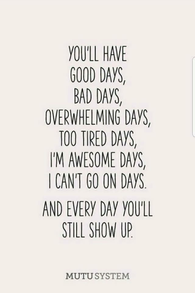Positive Quotes For A Bad Day : positive, quotes, Quotes,, Quotes