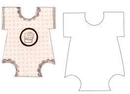 Resultado de imagen para invitaciones para baby shower hechas a mano de goma eva