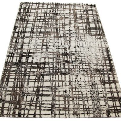 Find new collection of #rugs & #carpets #RugsGaloreMelbourne