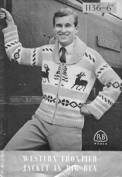Christmas Knitting Memes : Best images about retro winter fashion on pinterest