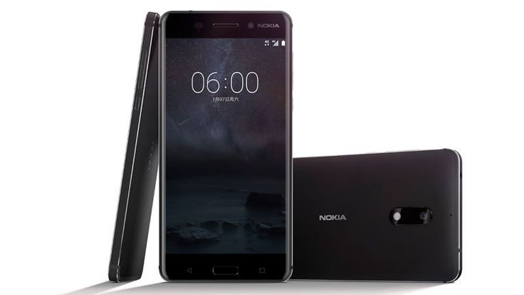 Nokia 5- Price, Specifications And Review