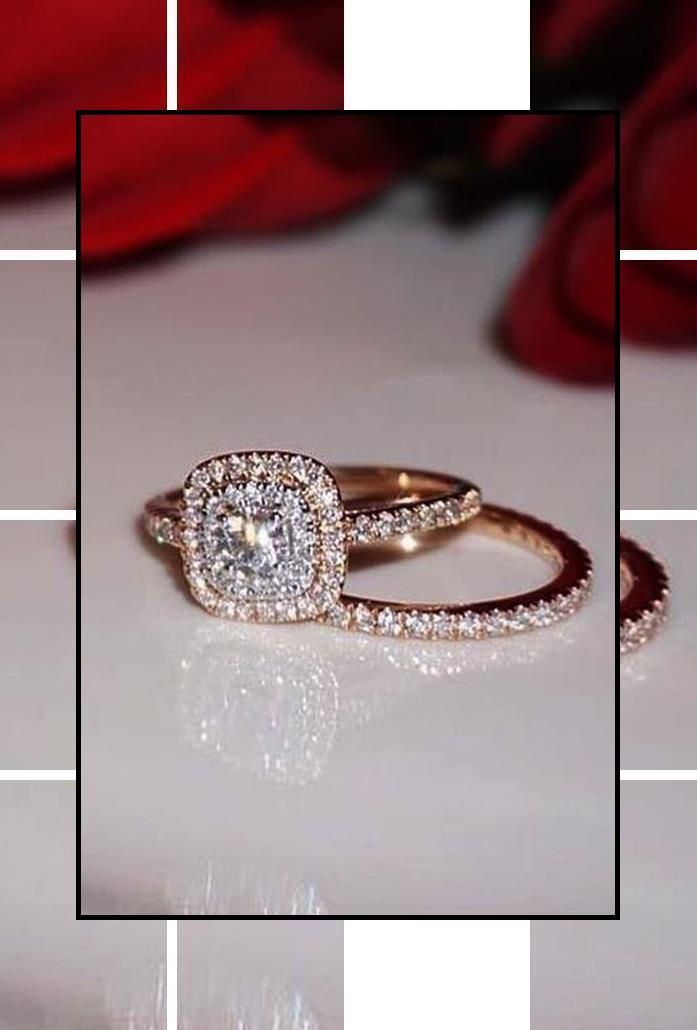 Wedding Jewelry Gorgeous Engagement Rings Gold Diamond Engagement Rings Prices Cheap Wedding Rings Sets Wedding Ring Designs Cool Wedding Rings
