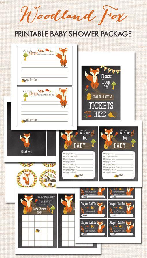 Best 25+ Diaper raffle wording ideas on Pinterest Baby showers - ms word ticket template