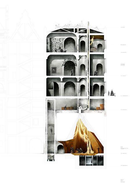 http://www.saraben-academia.com/p/lsa-studio-2010.html?m=1