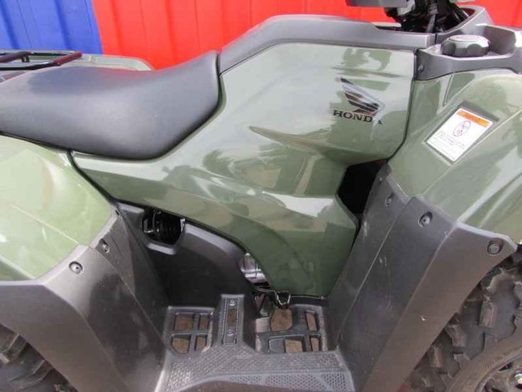 New 2016 Honda FourTrax Rancher ES ATVs For Sale in Texas. 2016 Honda FourTrax Rancher ES, 2016 Honda® FourTrax® Rancher® ES Choose The Perfect ATV For The Job Or Trail. Every ATV starts with a dream. And where do you dream of riding? Maybe you ll use your ATV for hunting or fishing. Maybe it needs to work hard on the farm, ranch or jobsite. Maybe you want to get out and explore someplace where the cellphone doesn t ring, where the air is cold and clean. Or maybe it s for chores around your…