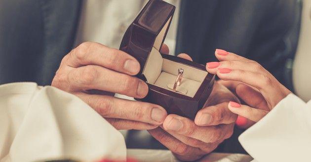 Los 10 videos más adorables de un compromiso matrimonial de todos los tiempos