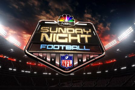 NBC signs mobile streaming deal with NFL for Sunday night games