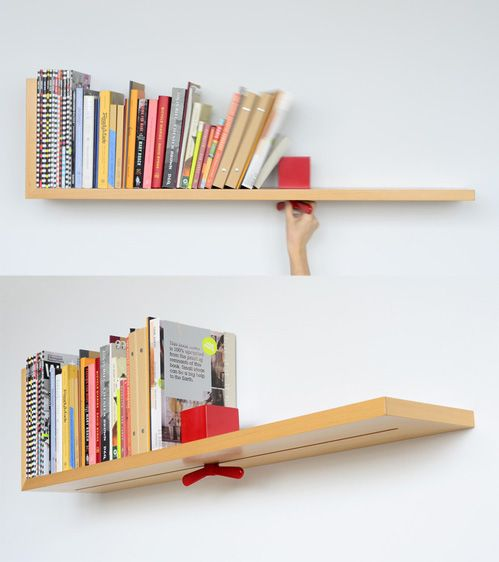 Charming Find This Pin And More On Interesting Bookshelves By Kbbemployees. Gallery